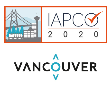 IAPCO's 51st General Assembly and Annual Meeting