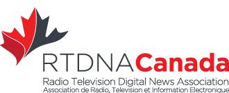 Radio Television Digital News Association National Conference & Awards Gala