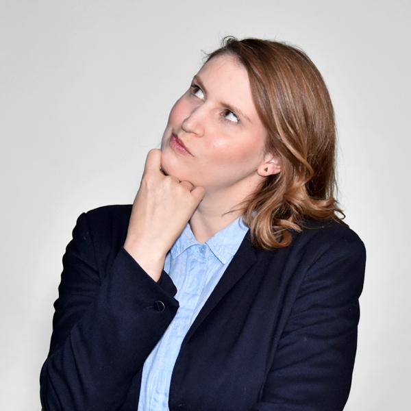 Angela Lindstrom