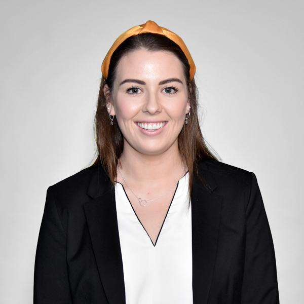 Sarah-Kate Burke