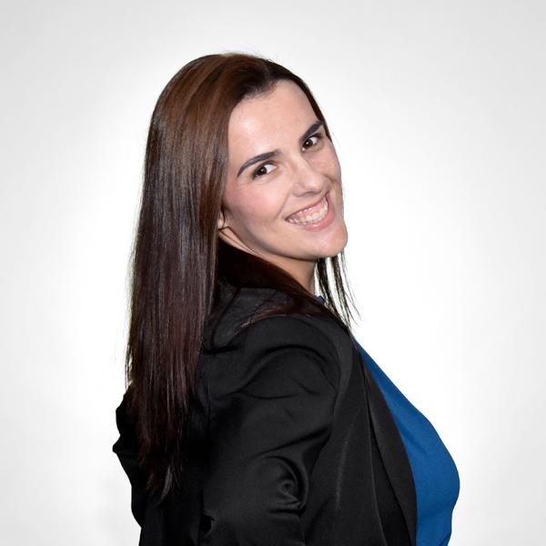 Juliana Pappi