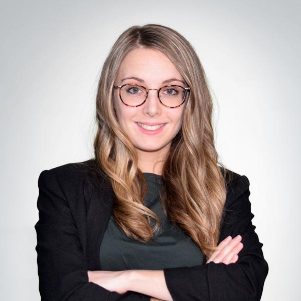 Emma Veronese