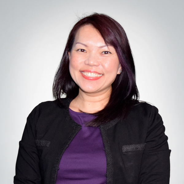 Jaslyn Tan