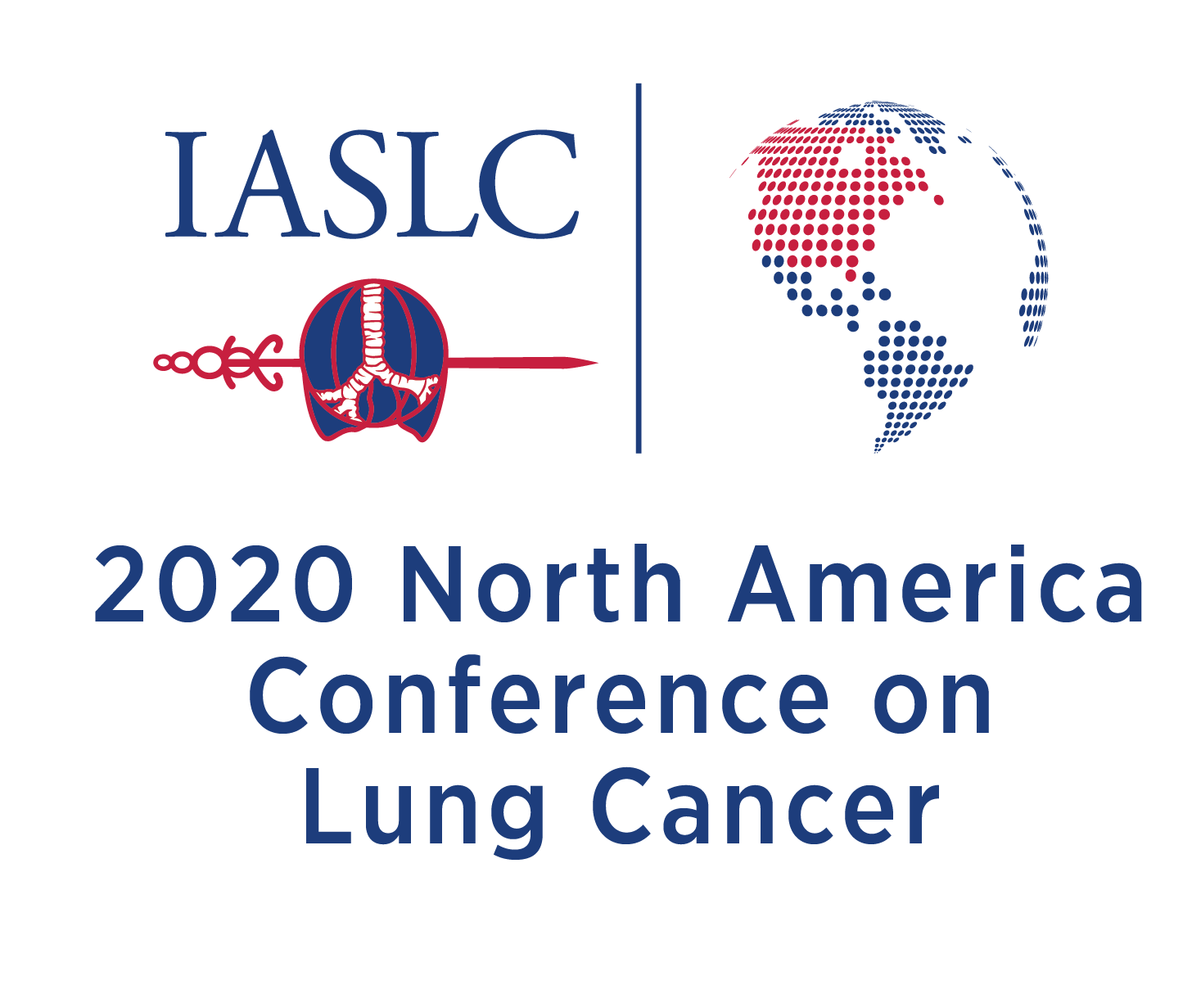 IASLC 2020 North America Conference on Lung Cancer