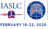 IASLC Targeted Therapy for Lung Cancer Meeting