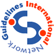 16th Guidelines International Network (G-I-N) Conference