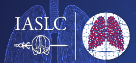 2020 Lung Cancer Hot Topic: Liquid Biopsy