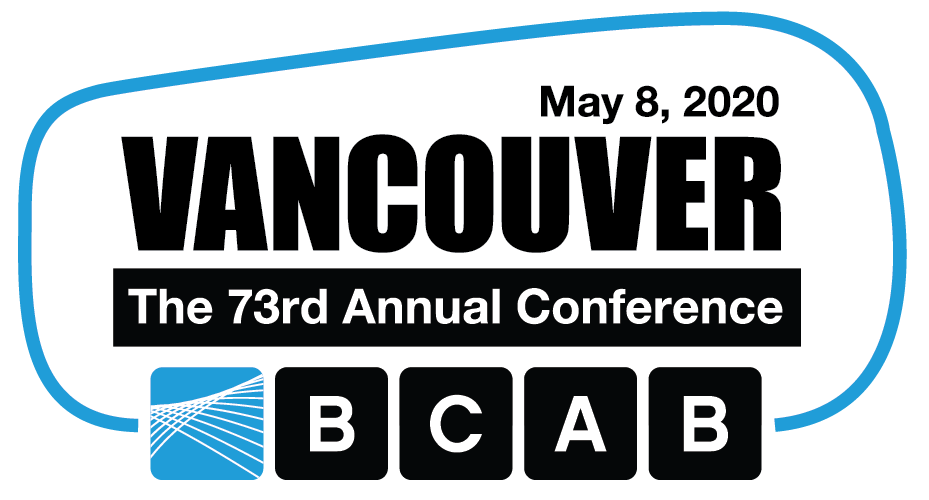 BCAB 73rd Annual Conference