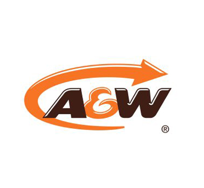 A&W Regional Convention