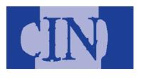 CINP 2021 World Congress
