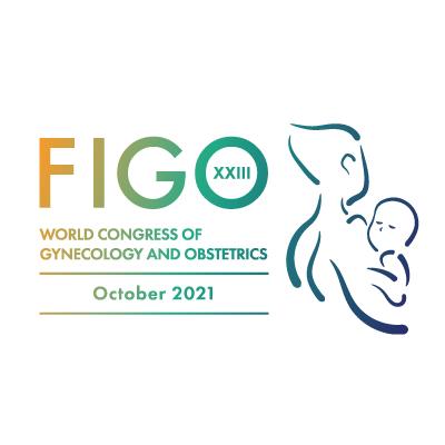 23rd FIGO World Congress of Gynecology and Obstetrics