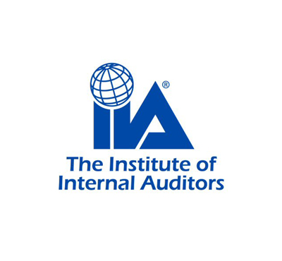 Institute of Internal Auditors International Conference