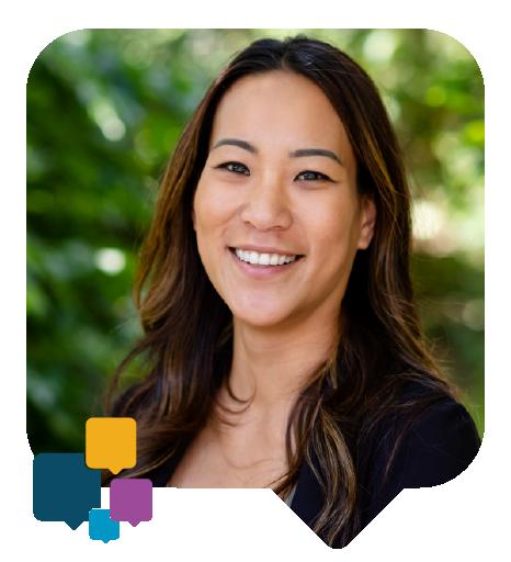 Anh Nguyen, ICS Connects, Episode 14, Virtual Event Platforms, Event Professionals, EventProfsBreakShit