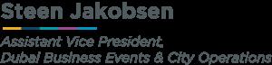 ICS Connects, ICS Conference Management, ICS Congress Management, International Conference Services, Dubai Business Events and City Operations, Dubai Conference Management, Dubai Event Management, Dubai Association Management