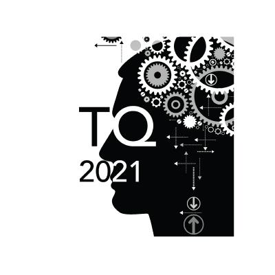 Thinking Qualitatively 2021