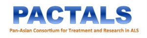 The Pan-Asian Consortium for Treatment and Research in ALS 2021